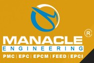 Manacle Engineering & Infrastructure Limited