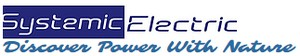 Systematic Electric Private Limited