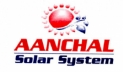 Aanchal Solar System
