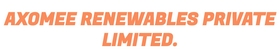 Axomee Renewables Private Limited