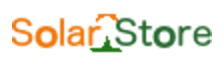 Digialert Systems Solar Store