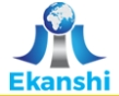 Ekanshi Engineering Pvt Ltd