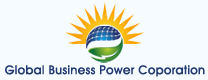 Global Business Power Corporation