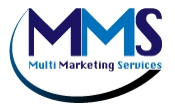 Multi Marketing Services