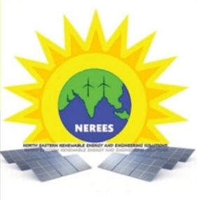 North Eastern Renewable Energy And Engineering Solutions