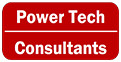 Power Tech Consultants