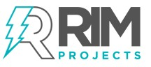 RIM Projects