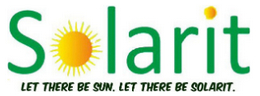 Solarit Energy Pvt. Limited