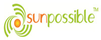 Sunpossible Energy Solutions LLP