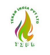 Tekan India Private Limited