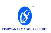Vishwakarma Solar Light Pvt. Ltd.