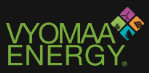 Vyomaa Energy Private Limited