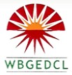 West Bengal Green Energy Development Corporation Limited