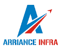 Arriance Infra Private Limited3