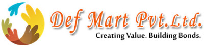 DEF MART PRIVATE LIMITED