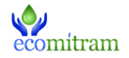 Ecomitram Sustainable Solutions Pvt. Ltd.