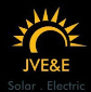 JV Electricals & Energy