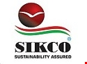 SIKCO ENGINEERING SERVICES