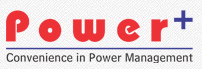RS Power Systems Pvt. Ltd.