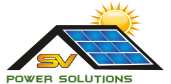 SV Power Solutions