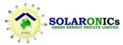 Solaronics Green Energy Private Limited