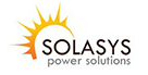 Solasys Power Solution