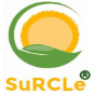 SuRCLe Tecnology Private Limited