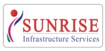 Sunrise Infrastructure Services