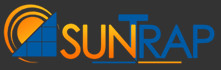 Suntrap Energy Solutions Private Limited