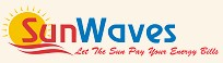 Sunwaves Infra Power