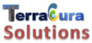 TerraCura Solutions Private Limited