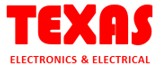 Texas Electronics Private Limited