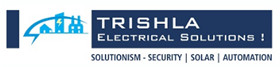Trishla Electrical Solutions