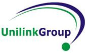 Unilink Engineering Corp. Pvt. Ltd.