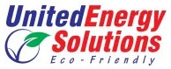 United Energy Solutions