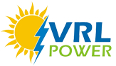 VRL Power Solutions
