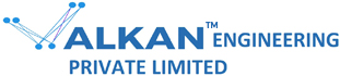 Valkan Engineering Private Limited