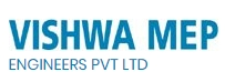 Vishwa MEP Engineers Pvt Ltd