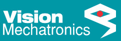 Vision Mechatronics Pvt. Ltd.