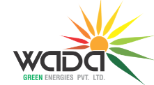 Wada Green Energies Pvt. Ltd.