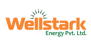 Wellstark Energy Private Limited
