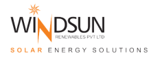 Windsun Renewables Pvt. Ltd.