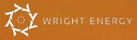 Wright Energy (P) Ltd