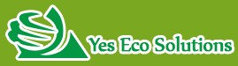 Yes ECO Solutions