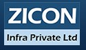 Zicon Infra Pvt Ltd