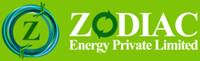 Zodiac Energy Pvt., Ltd.