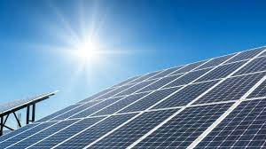 Anupam Rasayan to invest Rs 43 crore in Solar Power Plant