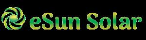 eSun Solar Logo