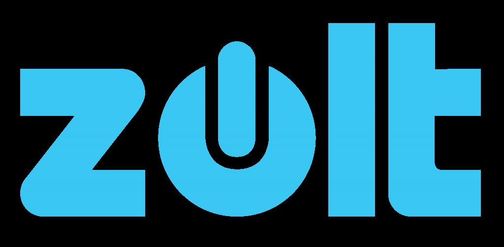 Zolt-New-Logo-Blue