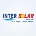 Inter Solar